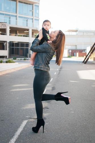 Best Motherhood