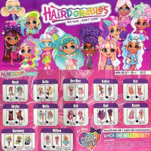 hairdorables-colour-reveal-6