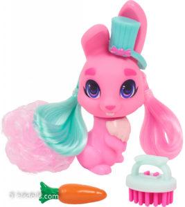 Hairdorables_Pets_Series_1_Taffy_lolsdolls.com_-267x300