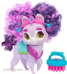 Hairdorables_Pets_Series_1_Zip_lolsdolls.com_-269x300